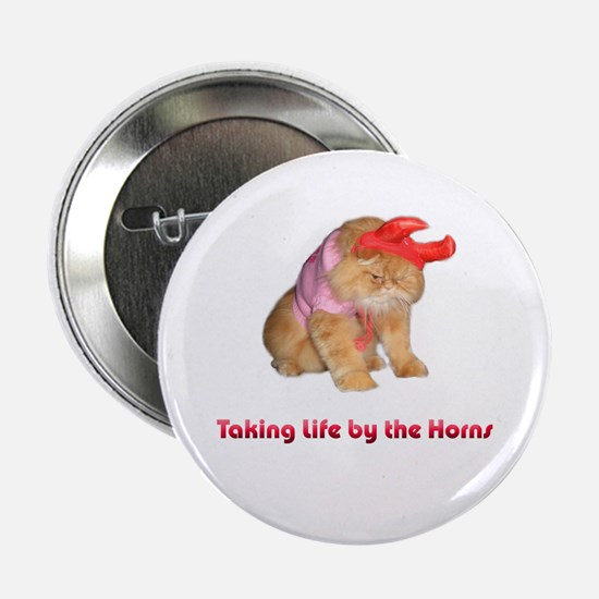Life by Horns Button