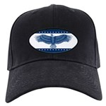 Get Your Eagle On Black Cap