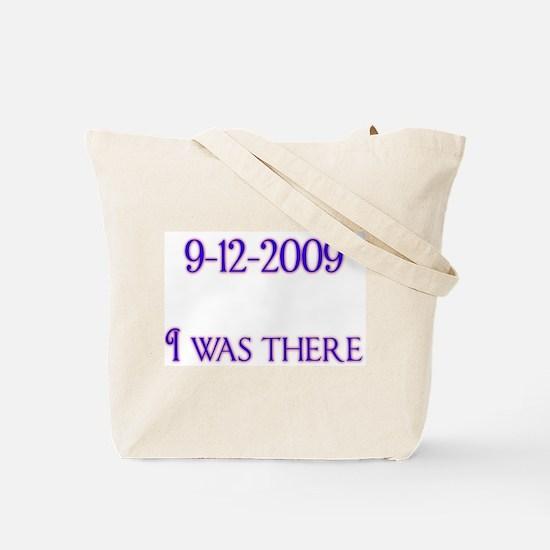 Unique 912 Tote Bag