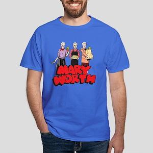 Three Marys Dark T-Shirt