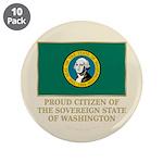 Washington Proud Citizen 3.5