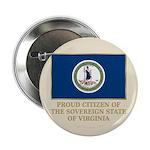 Virginia Proud Citizen 2.25