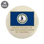 Virginia Proud Citizen 3.5