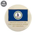 Virginia Proud Citizen 3.5