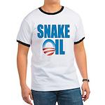 Snake Oil Ringer T