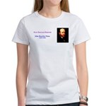 John Knowles Paine Women's T-Shirt