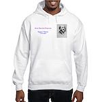 Eugene Thayer Hooded Sweatshirt