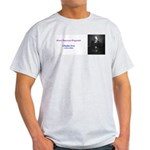 Charles Ives Light T-Shirt