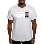 Rosa Rio Light T-Shirt