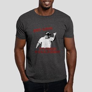 Enrico Pallazzo Dark T-Shirt
