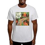Celtic Harvest Moon Light T-Shirt