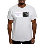 Firmin Swinnen Light T-Shirt