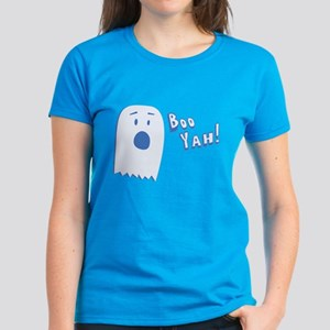 Booyah Women's Dark T-Shirt