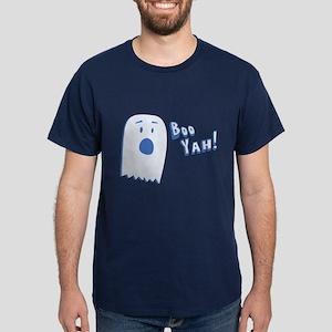 Booyah Dark T-Shirt