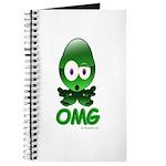 SID OMG Journal