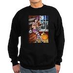 Love Spell Sweatshirt (dark)
