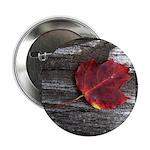 Red Autumn Leaf 2.25
