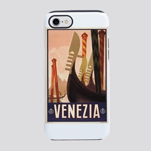 Venezia Italia iPhone 8/7 Tough Case