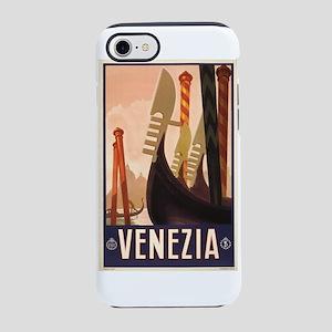Venezia Italia iPhone 8/7 Tough Case
