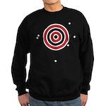 Target Practice Sweatshirt (dark)