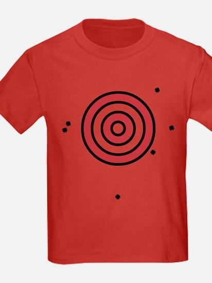Target Practice T