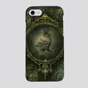 Knight Fantasy iPhone 7 Tough Case