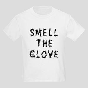 Smell the Glove Kids Light T-Shirt