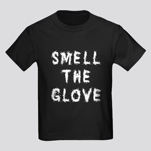 Smell the Glove Kids Dark T-Shirt