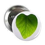 Green Heart Leaf 2.25