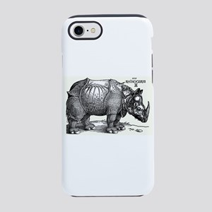 Rhino iPhone 7 Tough Case