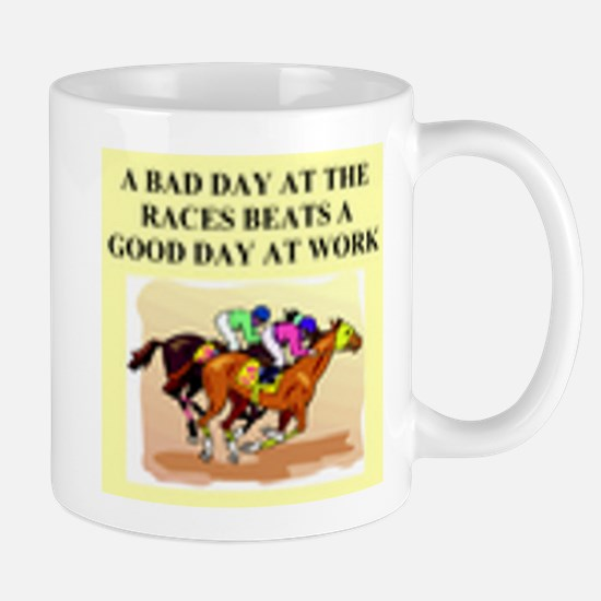 Cool Bad day at work Mug