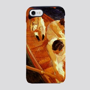 The Rowers Rowing iPhone 7 Tough Case