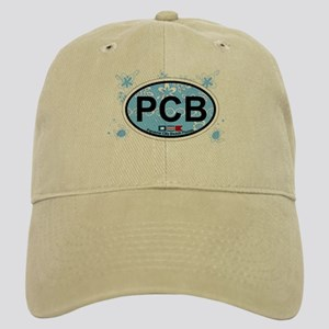 Panama City Beach FL Cap