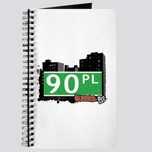 90 PLACE, QUEENS, NYC Journal