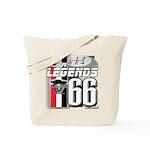 1966 Musclecars Tote Bag