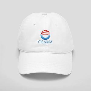 OSAMA Cap