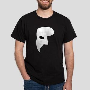 Phantom of the Opera Dark T-Shirt