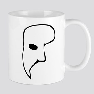 Phantom of the Opera Mug