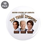 The Three Stoopids 3.5