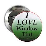 """Dark Window Tint 2.25"""" Button (10 pack)"""