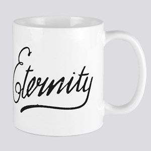 Eternity Final Mugs