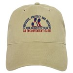 Defend the Constitution Cap