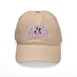 Defend the Constitution Cap