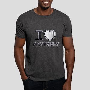 Yankee Pinstripe T Shirts Cafepress