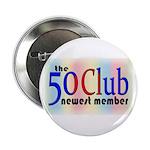 The 50 Club 2.25