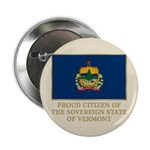 Vermont Proud Citizen 2.25