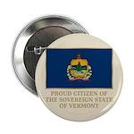 Vermont Proud Citizen 2.25