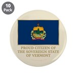 Vermont Proud Citizen 3.5