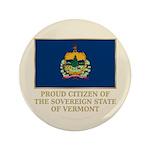 Vermont Proud Citizen 3.5