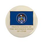 Utah Proud Citizen 3.5